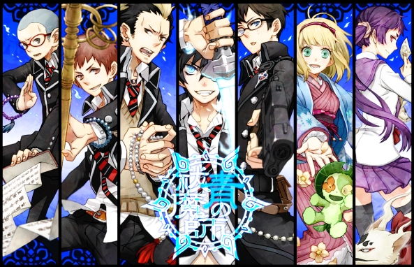 ao-no-exorcist1